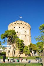 JustGreece.com Witte Toren - Lefkos Pirgos | Thessaloniki Macedonie | De Griekse Gids foto 10 - Foto van De Griekse Gids