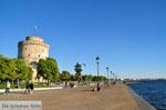 Witte Toren - Lefkos Pirgos | Thessaloniki Macedonie | GriechenlandWeb.de foto 15 - Foto GriechenlandWeb.de