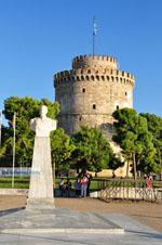 GriechenlandWeb.de Witte Toren - Lefkos Pirgos | Thessaloniki Macedonie | GriechenlandWeb.de foto 18 - Foto GriechenlandWeb.de