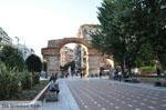 Triomfboog Galerius | Thessaloniki Macedonie | De Griekse Gids foto 1 - Foto van De Griekse Gids