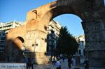 Triomfboog Galerius | Thessaloniki Macedonie | De Griekse Gids foto 5 - Foto van De Griekse Gids