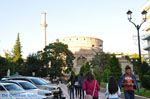 Rotonda | Thessaloniki Macedonie | GriechenlandWeb.de foto 1 - Foto GriechenlandWeb.de