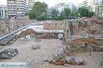 Ruines Galerius | Thessaloniki Macedonie | De Griekse Gids foto 1 - Foto van De Griekse Gids