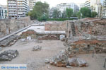 GriechenlandWeb Ruines Galerius | Thessaloniki Macedonie | GriechenlandWeb.de foto 1 - Foto GriechenlandWeb.de