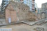 Ruines Galerius | Thessaloniki Macedonie | De Griekse Gids foto 2 - Foto van De Griekse Gids