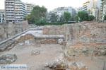 Ruines Galerius | Thessaloniki Macedonie | GriechenlandWeb.de foto 3 - Foto GriechenlandWeb.de