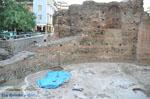Ruines Galerius | Thessaloniki Macedonie | De Griekse Gids foto 5 - Foto van De Griekse Gids