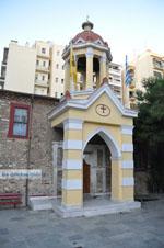 Kerk in de stad Thessaloniki | Macedonie | De Griekse Gids foto 5 - Foto van De Griekse Gids