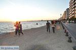 Boulevard haven | Thessaloniki Macedonie | De Griekse Gids foto 2 - Foto van De Griekse Gids