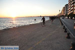 Boulevard haven | Thessaloniki Macedonie | De Griekse Gids foto 3 - Foto van De Griekse Gids