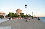 Witte Toren - Lefkos Pirgos | Thessaloniki Macedonie | De Griekse Gids foto 20 - Foto van De Griekse Gids