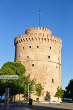 GriechenlandWeb.de Witte Toren - Lefkos Pirgos | Thessaloniki Macedonie | GriechenlandWeb.de foto 21 - Foto GriechenlandWeb.de