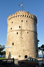 Witte Toren - Lefkos Pirgos | Thessaloniki Macedonie | GriechenlandWeb.de foto 22 - Foto GriechenlandWeb.de