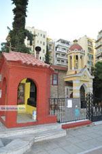 Kerk in de stad Thessaloniki | Macedonie | De Griekse Gids foto 6 - Foto van De Griekse Gids