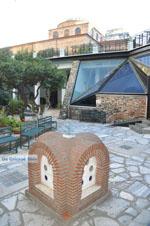 Agios Ioannis Prodromos Agia Sofia | Thessaloniki Macedonie | GriechenlandWeb.de foto 1 - Foto GriechenlandWeb.de