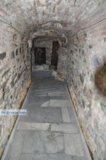 Catacomben bij Agios Ioannis Prodromos | Thessaloniki Macedonie | De Griekse Gids foto 1 - Foto van De Griekse Gids