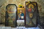 Catacomben bij Agios Ioannis Prodromos | Thessaloniki Macedonie | De Griekse Gids foto 4 - Foto van De Griekse Gids