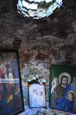 Catacomben Agios Ioannis Prodromos | Thessaloniki Macedonie | GriechenlandWeb.de foto 5 - Foto GriechenlandWeb.de