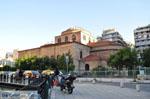 GriechenlandWeb.de Agia Sofia | Thessaloniki Macedonie | GriechenlandWeb.de foto 1 - Foto GriechenlandWeb.de