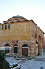 Agia Sofia | Thessaloniki Macedonie | De Griekse Gids foto 2 - Foto van De Griekse Gids