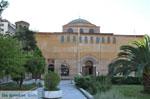 GriechenlandWeb.de Agia Sofia | Thessaloniki Macedonie | GriechenlandWeb.de foto 6 - Foto GriechenlandWeb.de