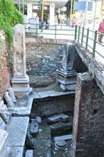Paradisos Baths  | Thessaloniki Macedonie | De Griekse Gids foto 2 - Foto van De Griekse Gids