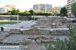 GriechenlandWeb.de De oude markt - Romeinse forum   Thessaloniki Macedonie   GriechenlandWeb.de foto 3 - Foto GriechenlandWeb.de