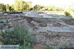 De oude markt - Romeinse forum | Thessaloniki Macedonie | De Griekse Gids foto 6 - Foto van De Griekse Gids