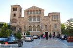 Agios Dimitrios Kerk | Thessaloniki Macedonie | De Griekse Gids foto 2 - Foto van De Griekse Gids