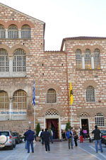 Agios Dimitrios Kerk | Thessaloniki Macedonie | De Griekse Gids foto 3 - Foto van De Griekse Gids