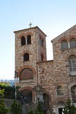 Agios Dimitrios Kerk | Thessaloniki Macedonie | De Griekse Gids foto 4 - Foto van De Griekse Gids