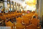 Agios Dimitrios Kerk | Thessaloniki Macedonie | De Griekse Gids foto 7 - Foto van De Griekse Gids