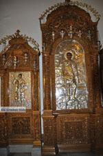 Agios Dimitrios Kerk | Thessaloniki Macedonie | De Griekse Gids foto 8 - Foto van De Griekse Gids