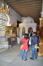 Agios Dimitrios Kerk | Thessaloniki Macedonie | De Griekse Gids foto 9 - Foto van De Griekse Gids