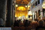 GriechenlandWeb.de Agios Dimitrios Kerk | Thessaloniki Macedonie | GriechenlandWeb.de foto 11 - Foto GriechenlandWeb.de