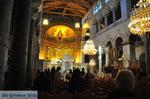 Agios Dimitrios Kerk | Thessaloniki Macedonie | De Griekse Gids foto 12 - Foto van De Griekse Gids