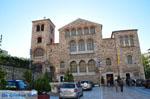 Agios Dimitrios Kerk | Thessaloniki Macedonie | De Griekse Gids foto 14 - Foto van De Griekse Gids