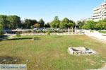 De oude markt - Romeinse forum | Thessaloniki Macedonie | De Griekse Gids foto 7 - Foto van De Griekse Gids