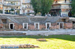 De oude markt - Romeinse forum | Thessaloniki Macedonie | De Griekse Gids foto 8 - Foto van De Griekse Gids