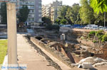De oude markt - Romeinse forum | Thessaloniki Macedonie | De Griekse Gids foto 9 - Foto van De Griekse Gids