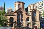 Panagia Chalkeon | Thessaloniki Macedonie | De Griekse Gids foto 2 - Foto van De Griekse Gids