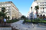 Aristoteles Plein | Thessaloniki Macedonie | De Griekse Gids foto 2 - Foto van De Griekse Gids