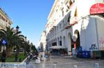 Aristoteles Plein | Thessaloniki Macedonie | De Griekse Gids foto 4 - Foto van De Griekse Gids