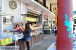 Markt | Thessaloniki Macedonie | De Griekse Gids foto 5 - Foto van De Griekse Gids