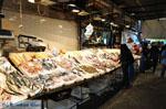 GriechenlandWeb.de Overdekte Markt | Thessaloniki Macedonie | GriechenlandWeb.de foto 13 - Foto GriechenlandWeb.de