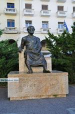 Aristoteles Plein | Thessaloniki Macedonie | De Griekse Gids foto 16 - Foto van De Griekse Gids