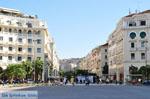 Aristoteles Plein | Thessaloniki Macedonie | De Griekse Gids foto 19 - Foto van De Griekse Gids