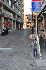 Ladadika | Thessaloniki Macedonie | De Griekse Gids foto 23 - Foto van De Griekse Gids