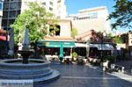 Ladadika | Thessaloniki Macedonie | De Griekse Gids foto 28 - Foto van De Griekse Gids