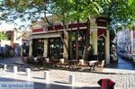 Ladadika | Thessaloniki Macedonie | De Griekse Gids foto 29 - Foto van De Griekse Gids